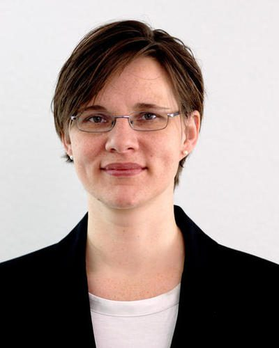 Birgit Kopainsky
