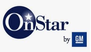 General Motors OnStar