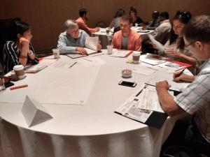 International System Dynamics Conference