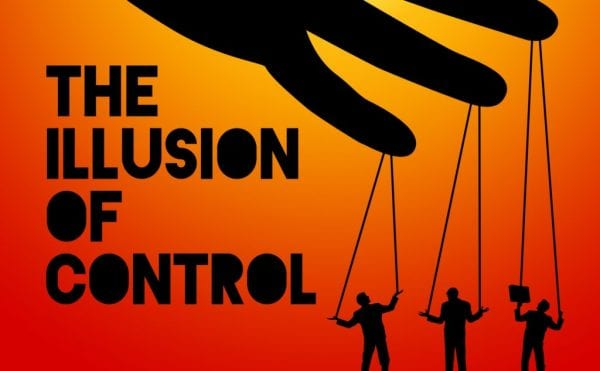 Modeling for Implementation: an Illusion of Control?