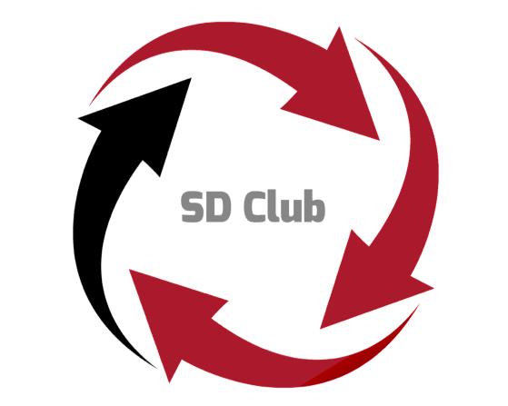 "Ivan Taylor presents ""SDS One-on-One Mentorship Program"""
