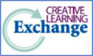 Creative Learning Exchange