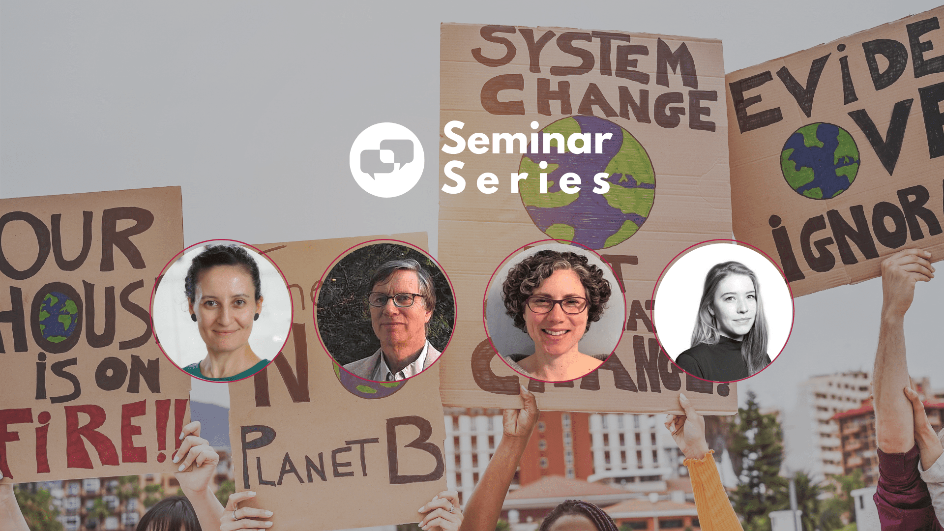 System Dynamics for Climate Change Mitigation