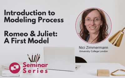 Introduction to Modeling Process