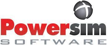 Ventana Systems, Inc Logo